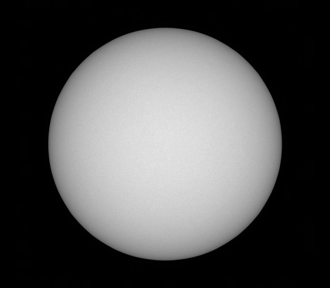 Solar Dynamics Observatory 2018-10-23T21:16:06Z