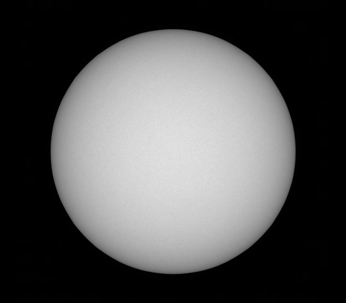Solar Dynamics Observatory 2018-10-23T21:23:33Z
