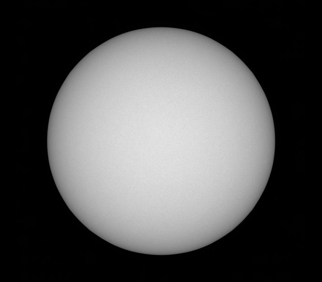 Solar Dynamics Observatory 2018-10-23T21:27:29Z