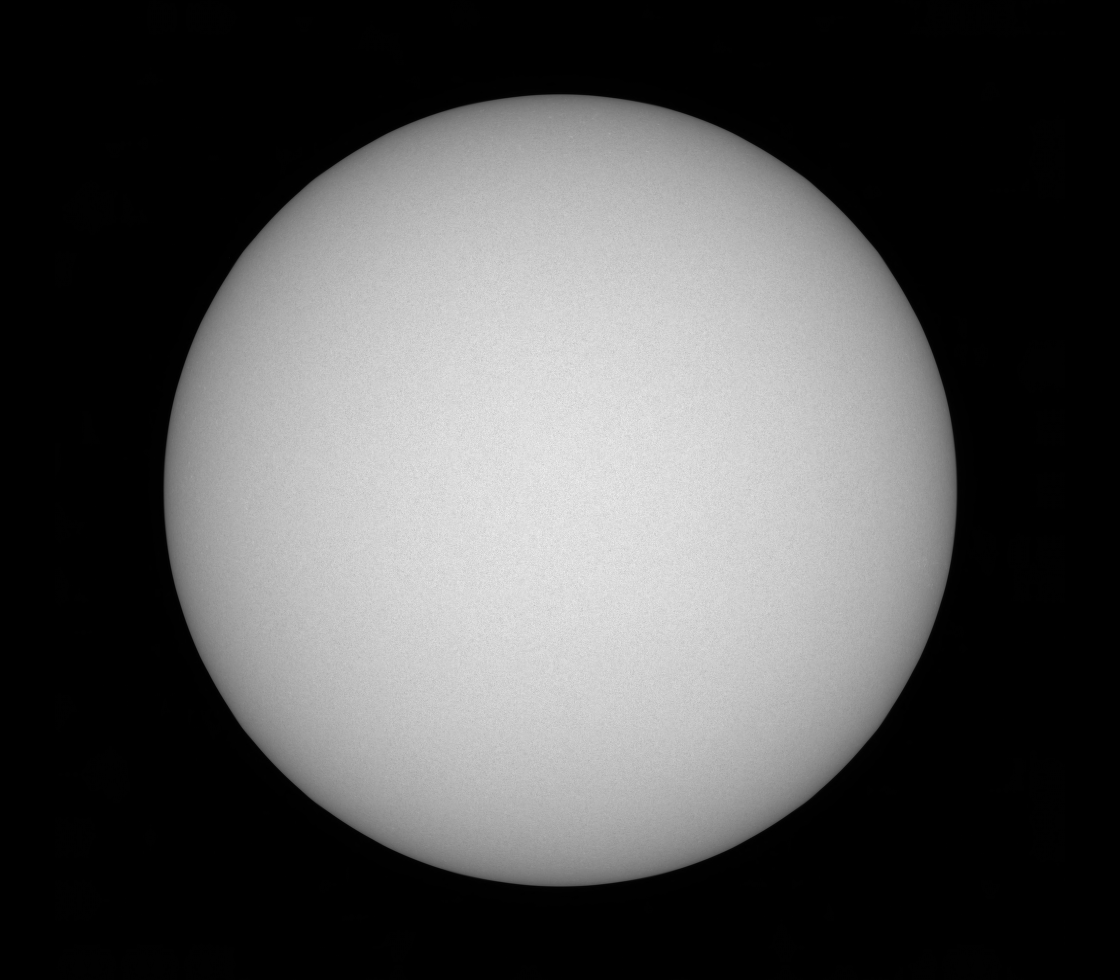 Solar Dynamics Observatory 2018-10-23T21:30:04Z