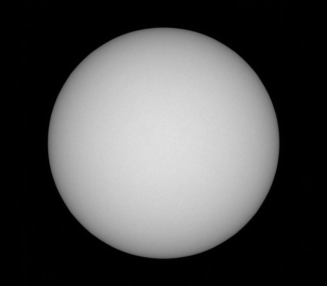 Solar Dynamics Observatory 2018-10-23T22:17:31Z