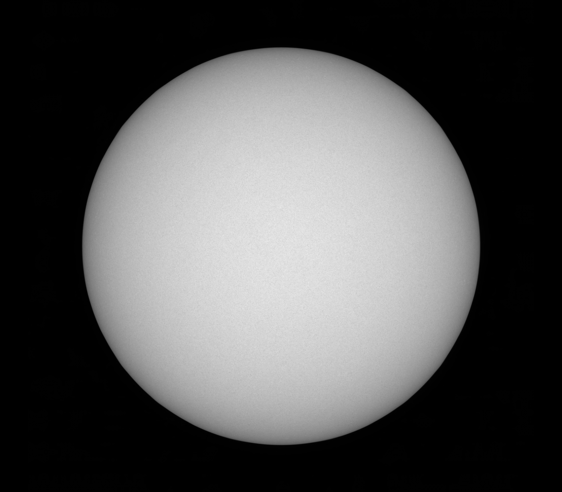 Solar Dynamics Observatory 2018-10-23T22:18:13Z
