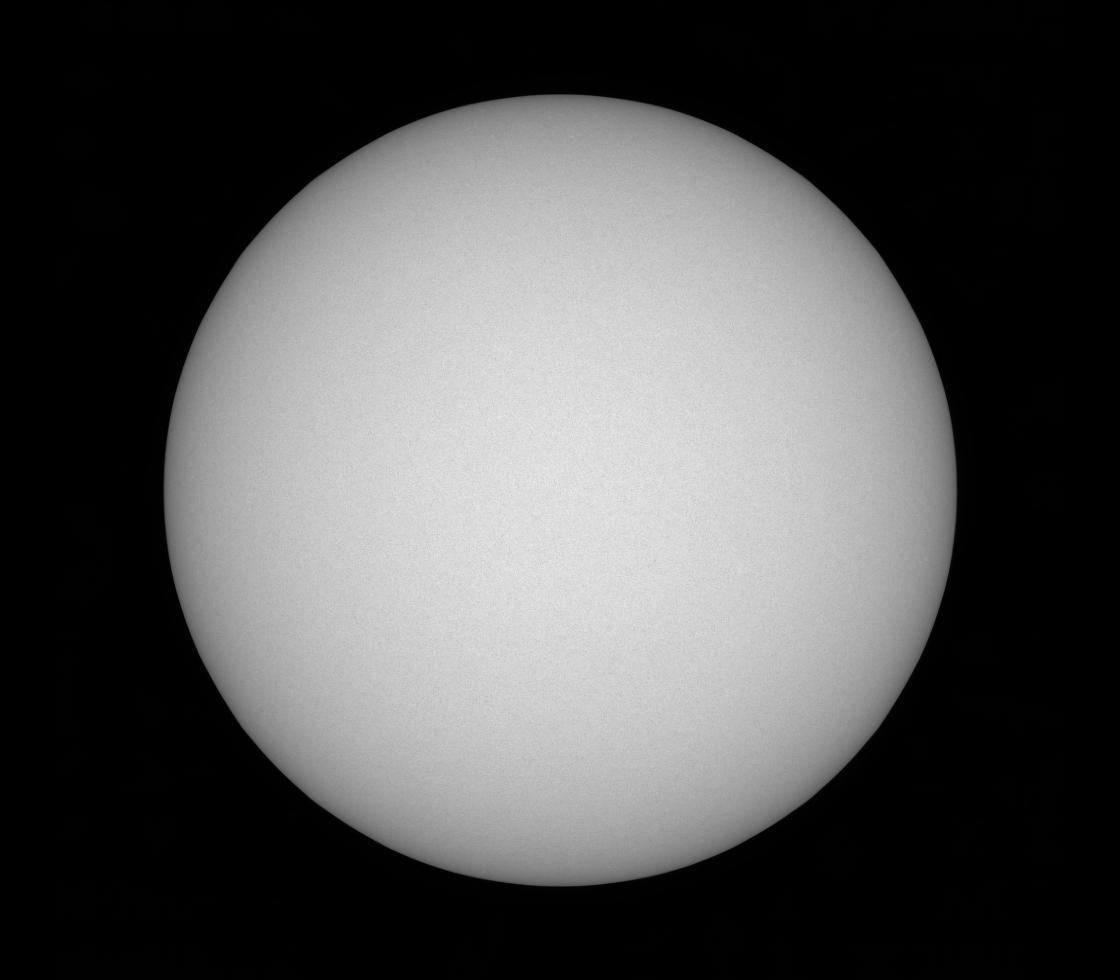 Solar Dynamics Observatory 2018-10-23T22:24:19Z