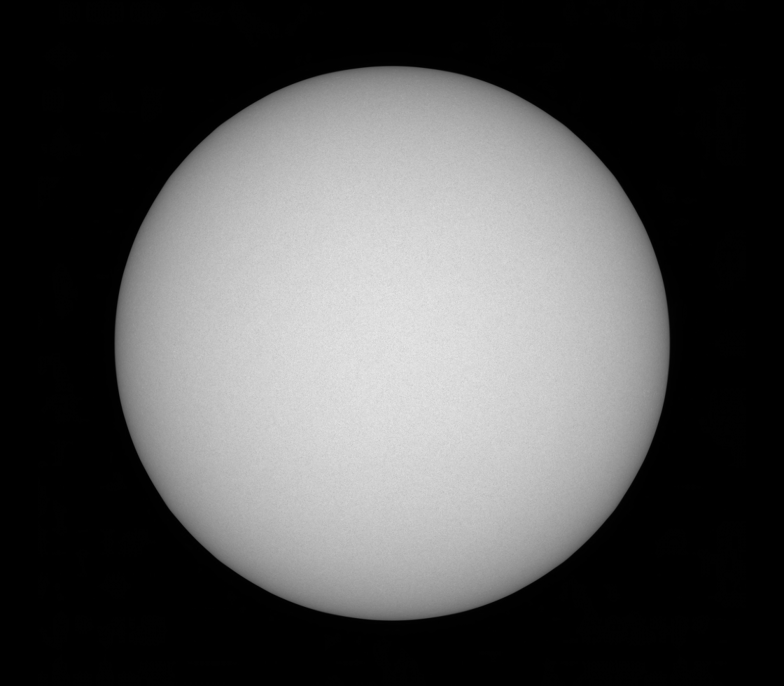 Solar Dynamics Observatory 2018-10-23T22:39:45Z