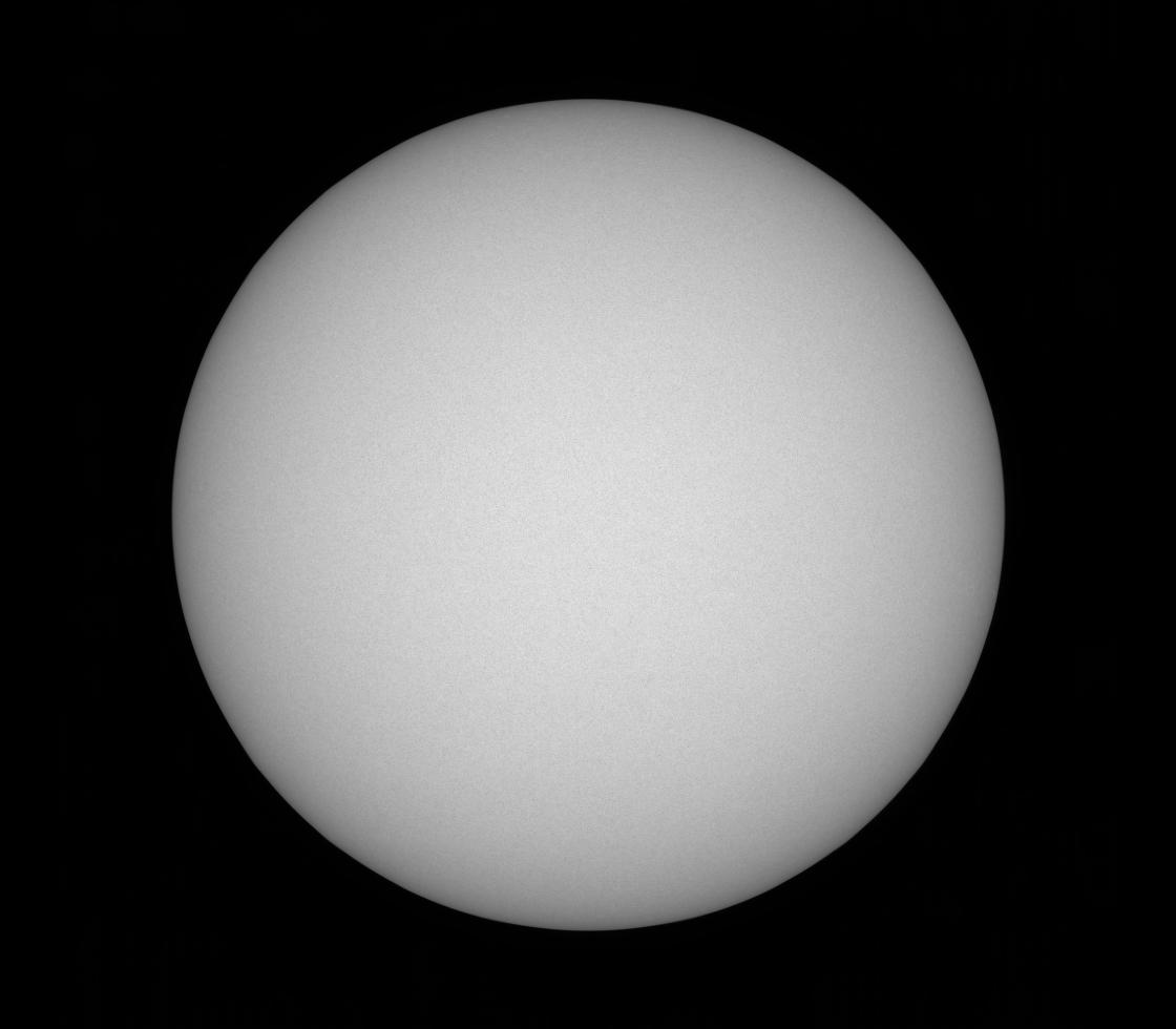 Solar Dynamics Observatory 2018-10-23T22:44:58Z