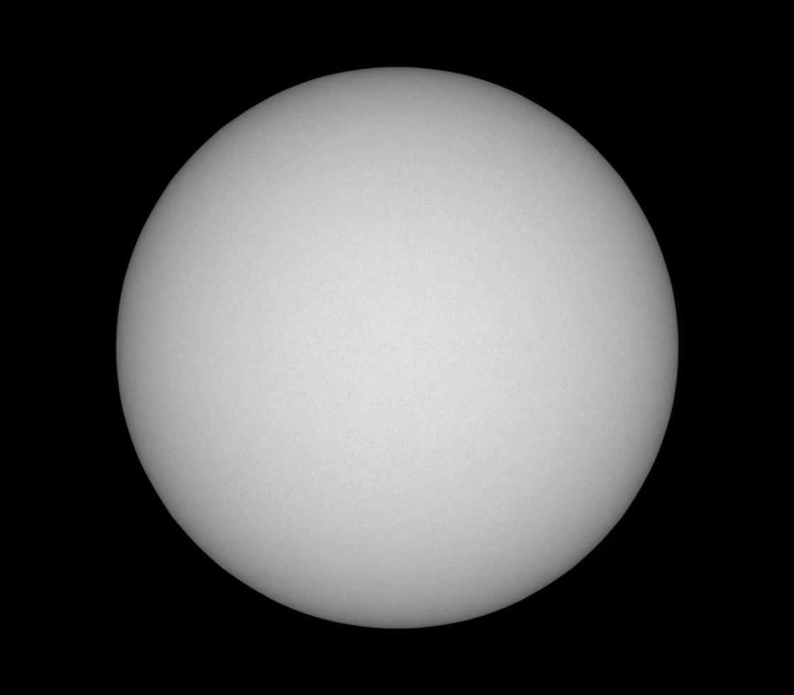 Solar Dynamics Observatory 2018-10-23T23:09:37Z