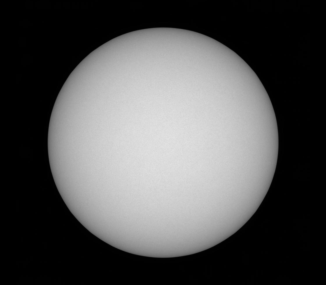 Solar Dynamics Observatory 2018-10-23T23:14:15Z
