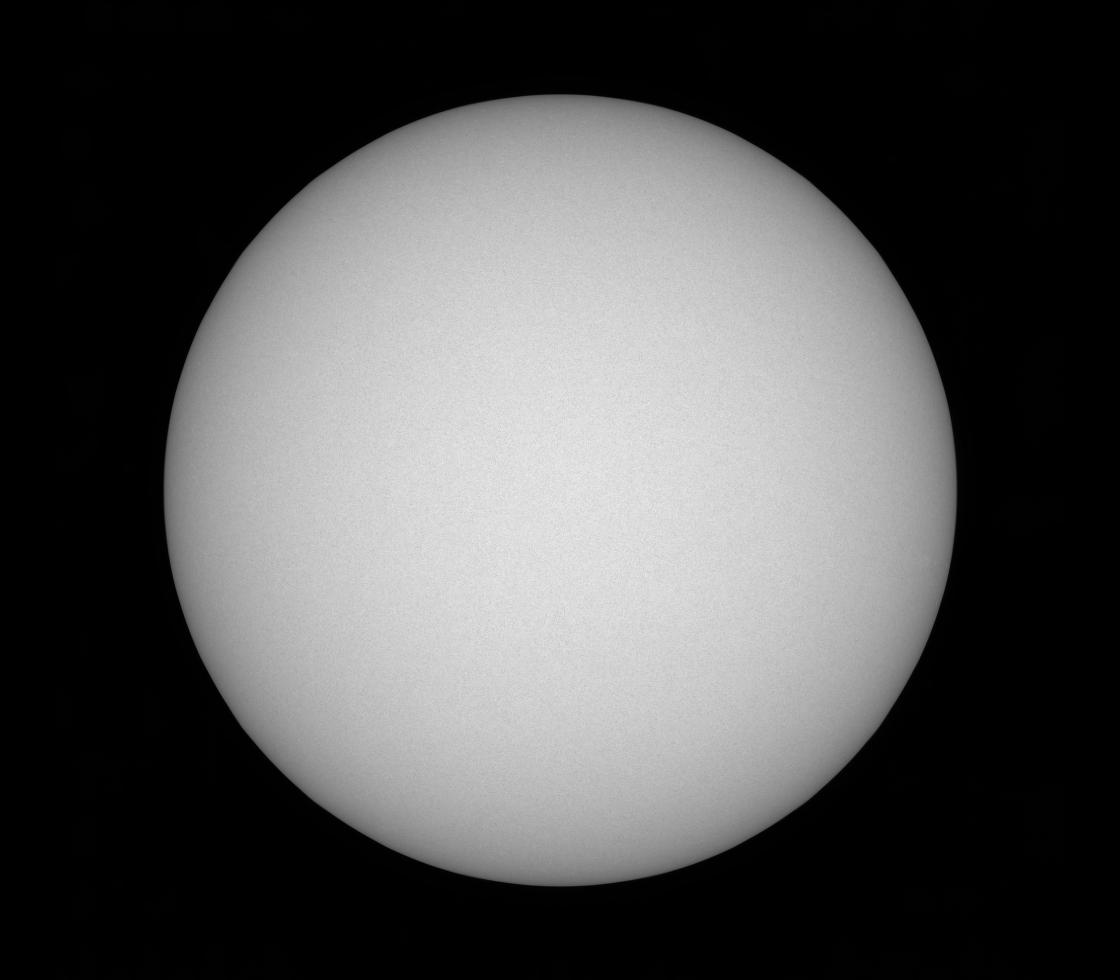 Solar Dynamics Observatory 2018-10-23T23:14:37Z