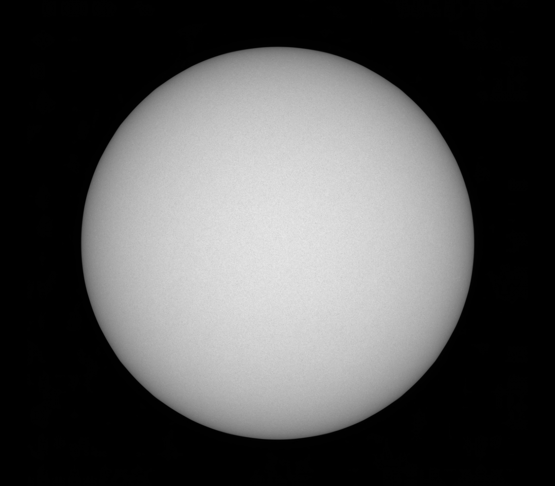 Solar Dynamics Observatory 2018-10-23T23:32:58Z