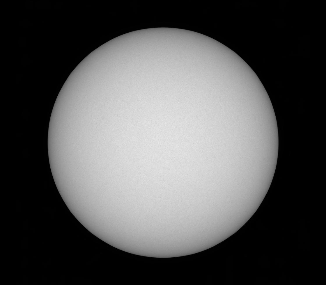 Solar Dynamics Observatory 2018-10-23T23:36:48Z