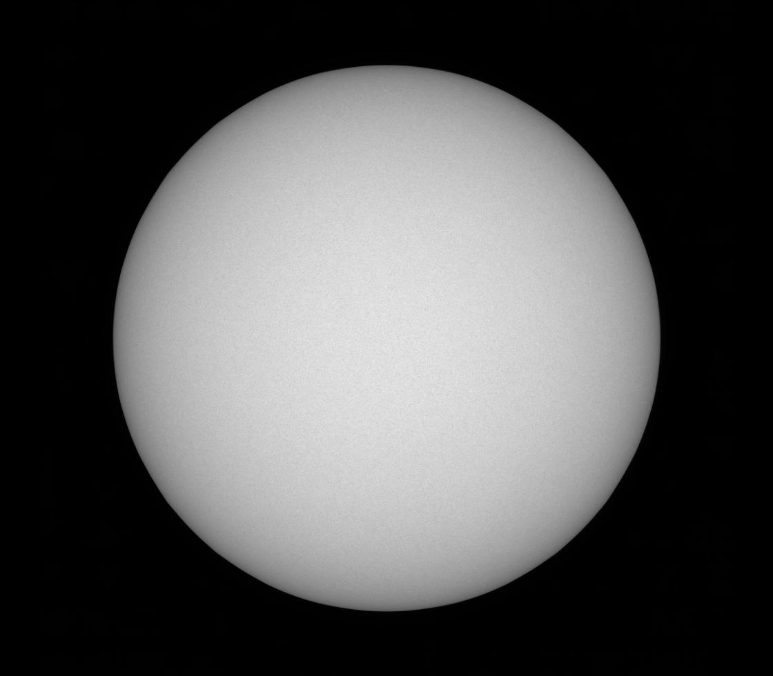 Solar Dynamics Observatory 2018-10-23T23:42:30Z