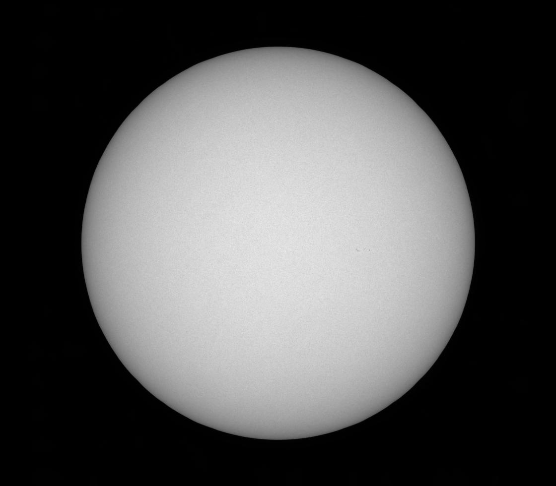 Solar Dynamics Observatory 2018-11-16T16:19:04Z