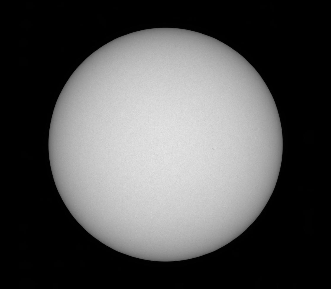 Solar Dynamics Observatory 2018-11-16T16:32:58Z