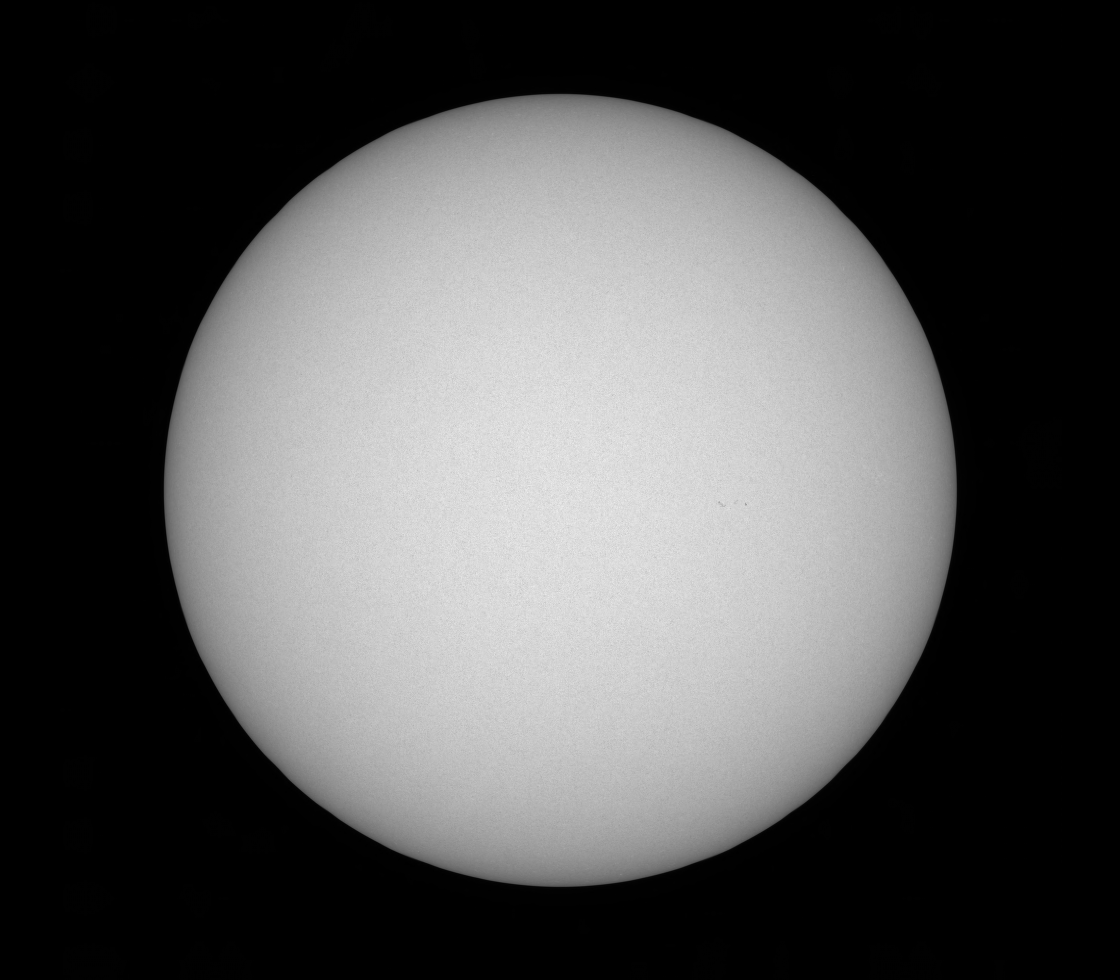 Solar Dynamics Observatory 2018-11-16T16:42:35Z