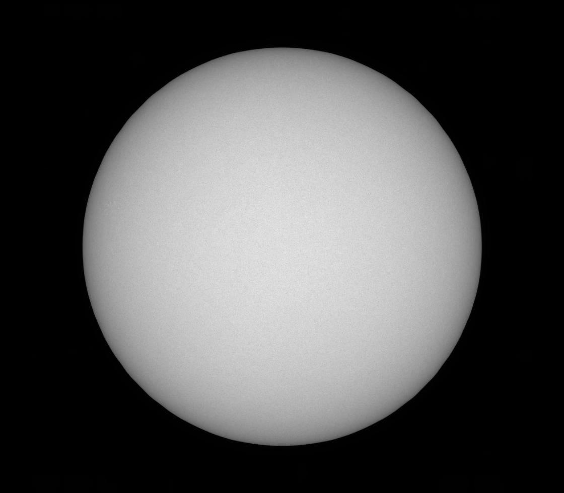 Solar Dynamics Observatory 2018-12-10T08:20:30Z