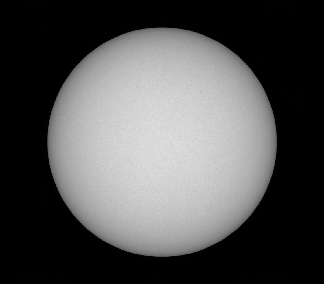 Solar Dynamics Observatory 2018-12-10T08:21:28Z