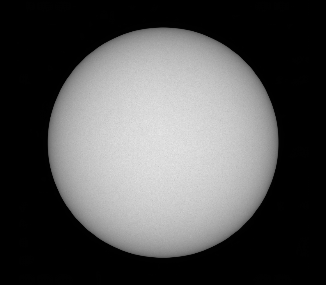Solar Dynamics Observatory 2018-12-10T08:22:00Z