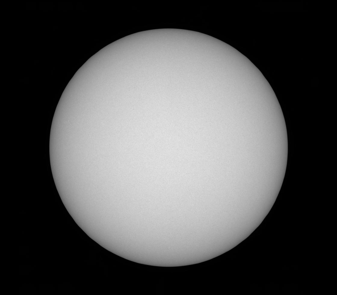 Solar Dynamics Observatory 2018-12-10T08:24:09Z
