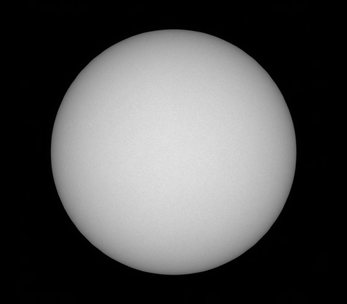 Solar Dynamics Observatory 2018-12-10T08:37:35Z