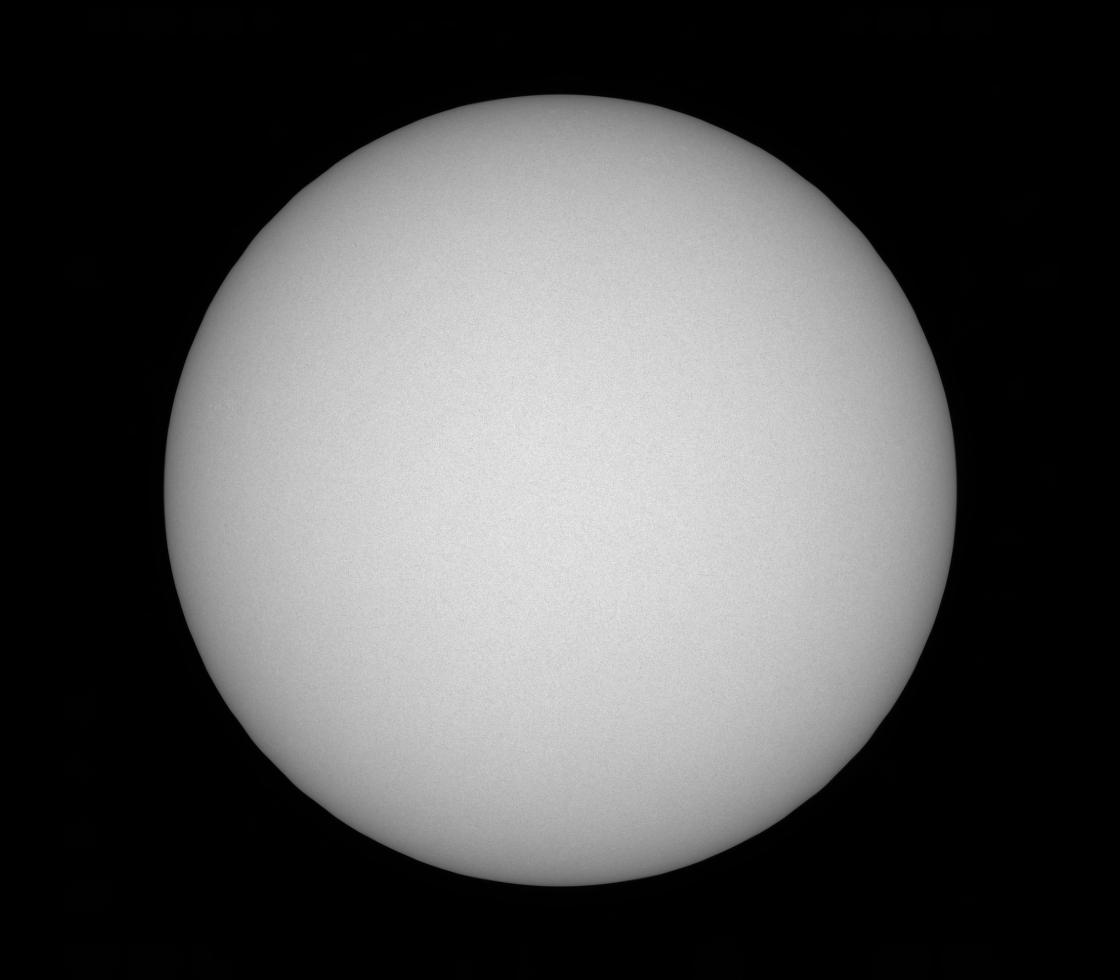 Solar Dynamics Observatory 2018-12-10T08:38:56Z