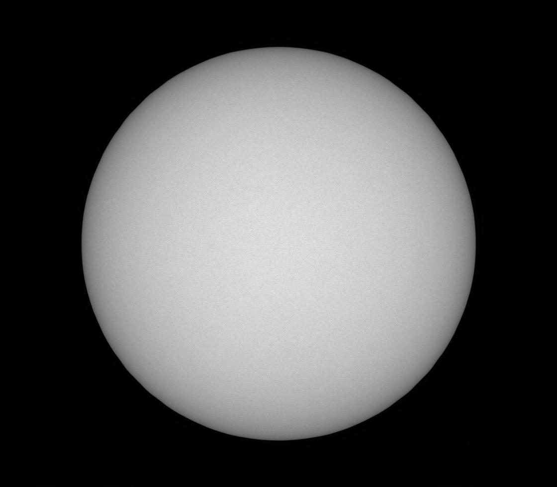 Solar Dynamics Observatory 2018-12-10T08:44:47Z
