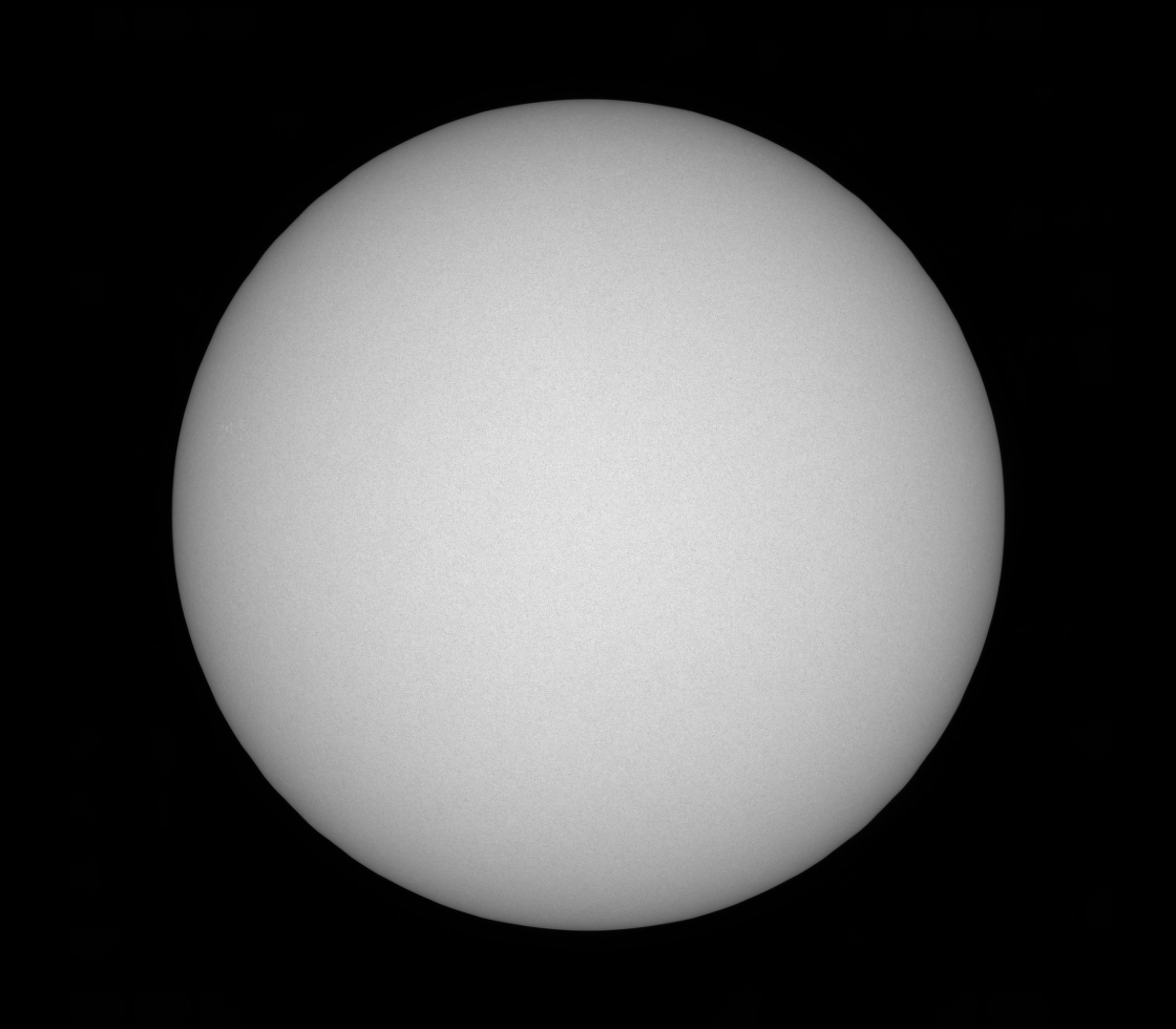 Solar Dynamics Observatory 2018-12-10T08:50:49Z