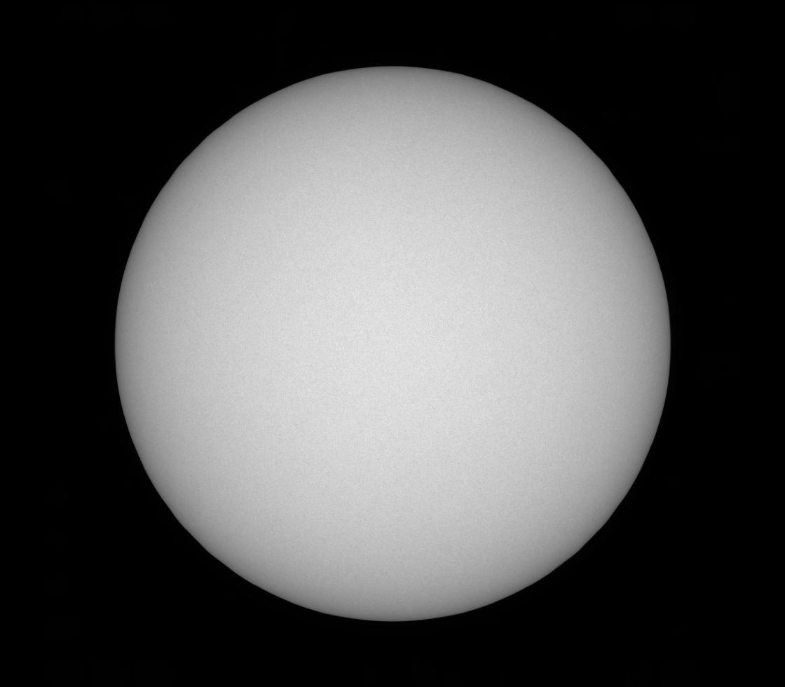 Solar Dynamics Observatory 2018-12-10T09:07:24Z