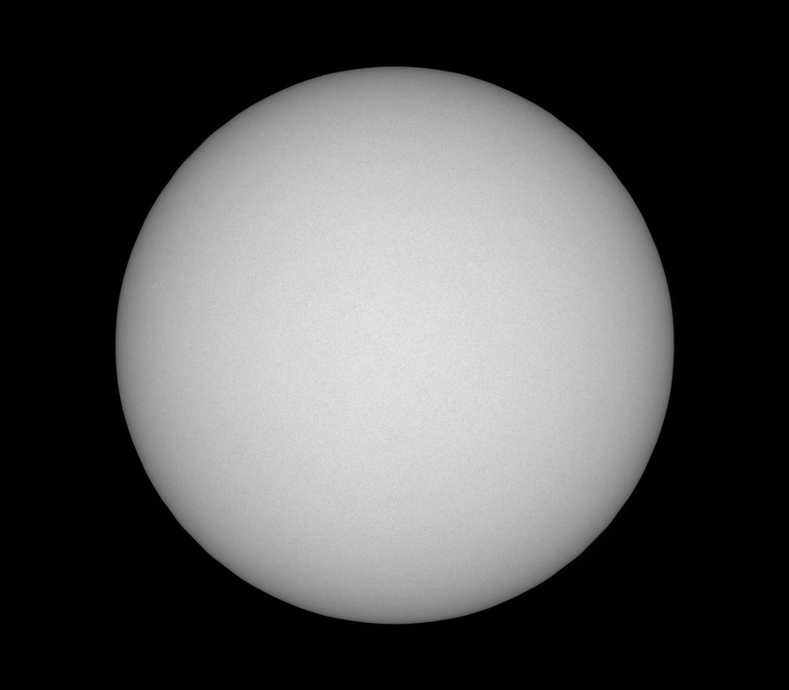 Solar Dynamics Observatory 2018-12-10T09:09:58Z