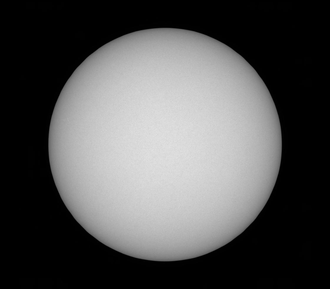 Solar Dynamics Observatory 2018-12-10T09:11:46Z