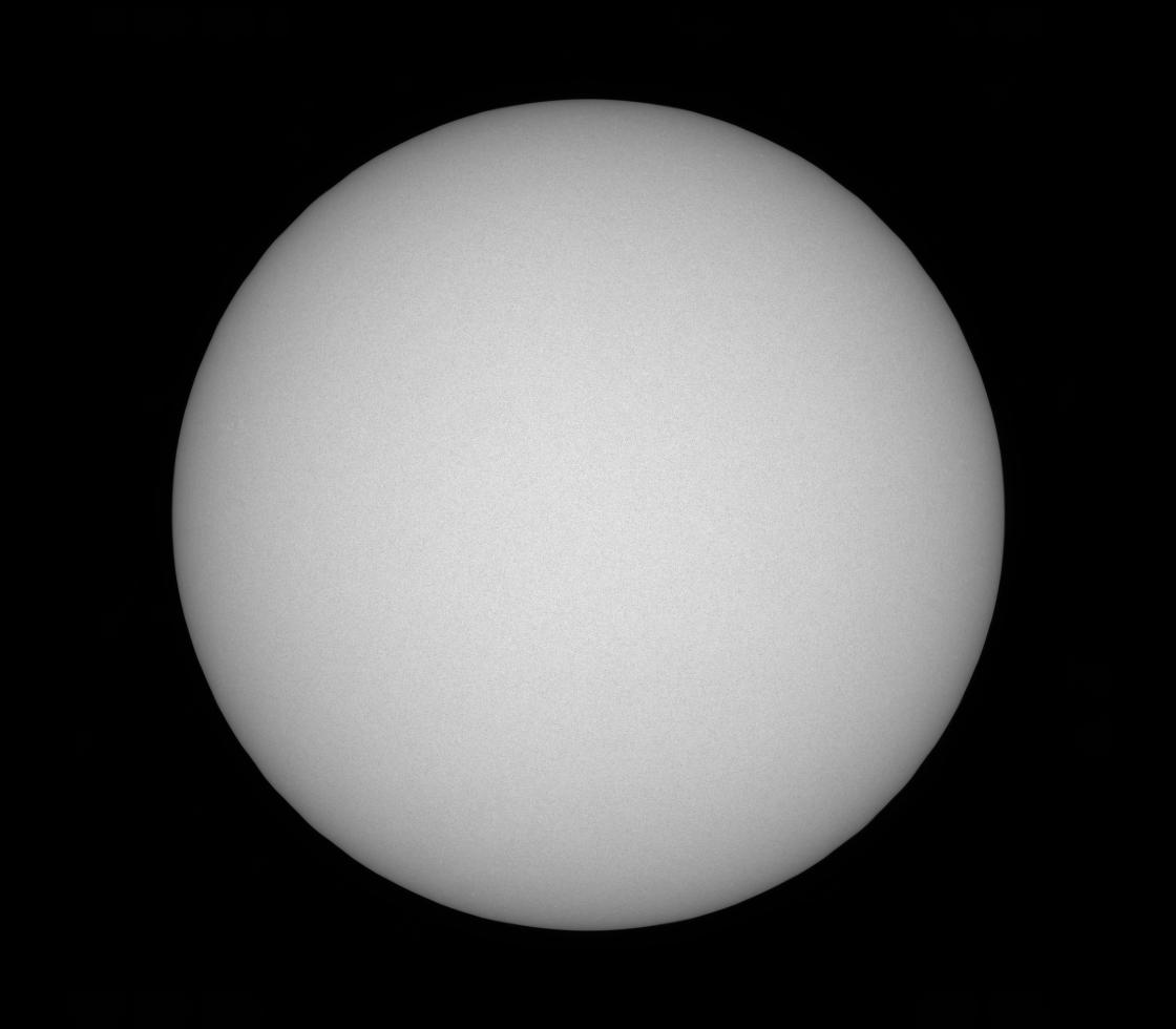 Solar Dynamics Observatory 2018-12-10T09:19:07Z