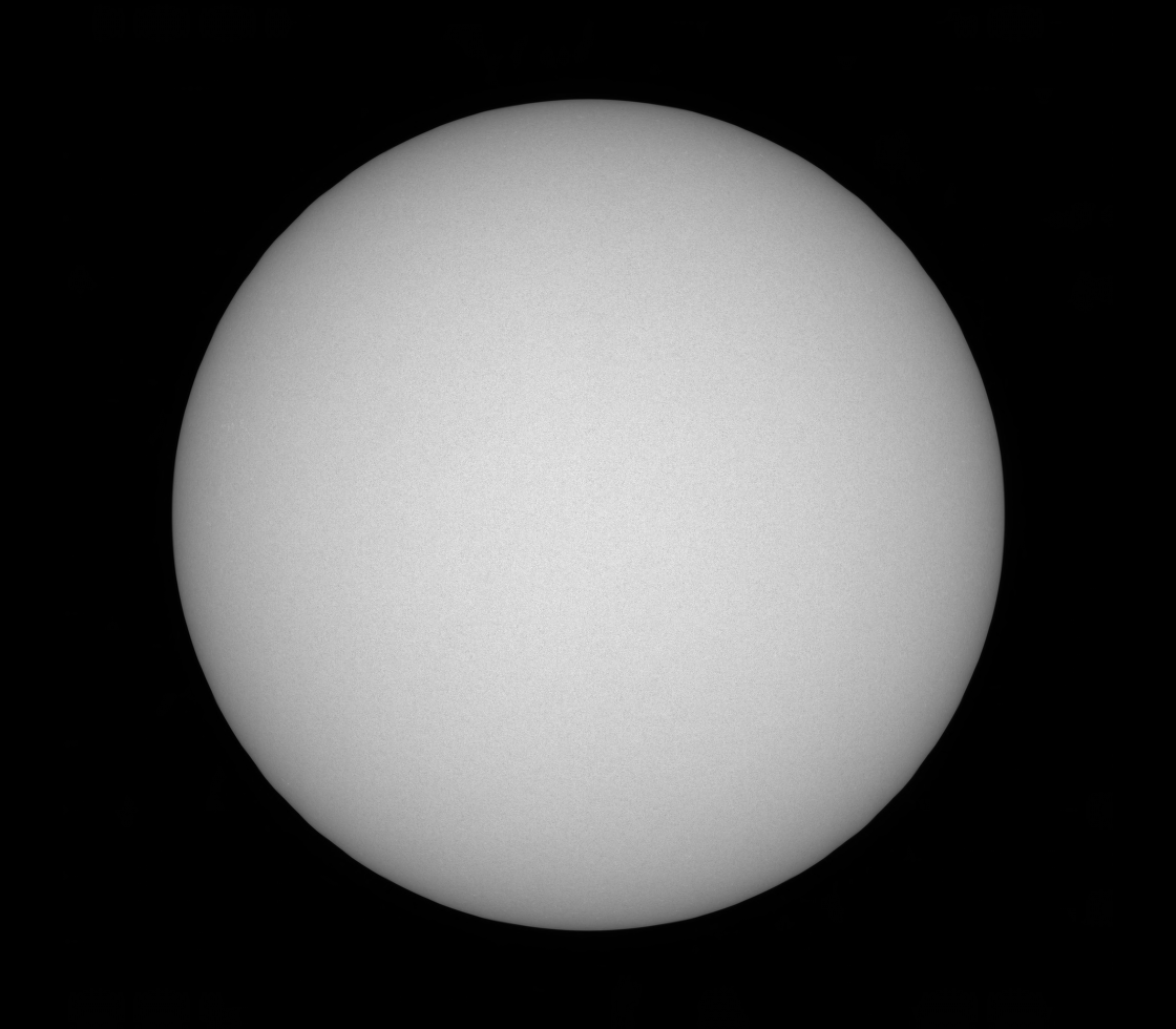 Solar Dynamics Observatory 2018-12-10T09:40:34Z