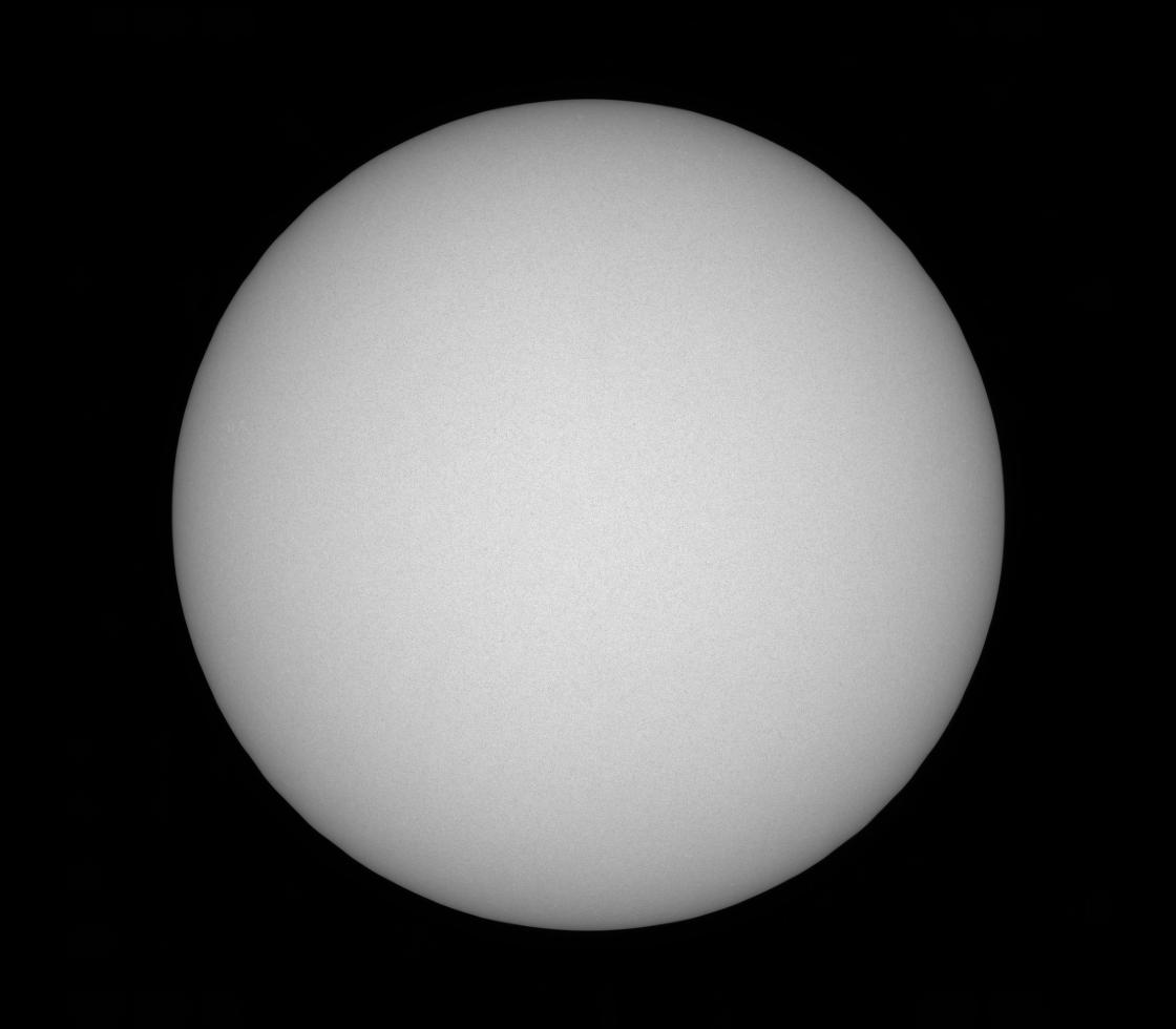 Solar Dynamics Observatory 2018-12-10T09:45:13Z