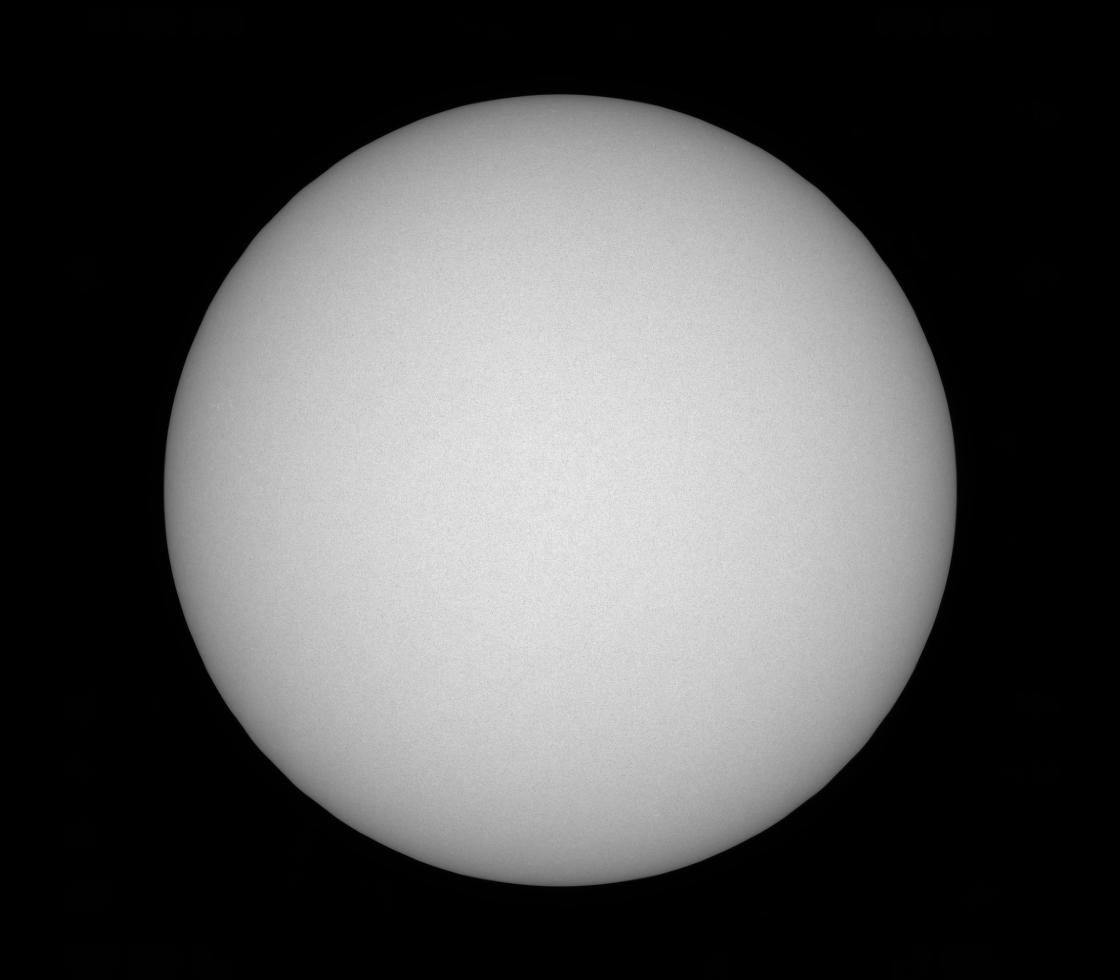 Solar Dynamics Observatory 2018-12-10T09:55:29Z