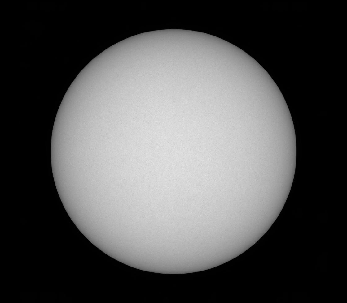 Solar Dynamics Observatory 2018-12-12T12:01:38Z