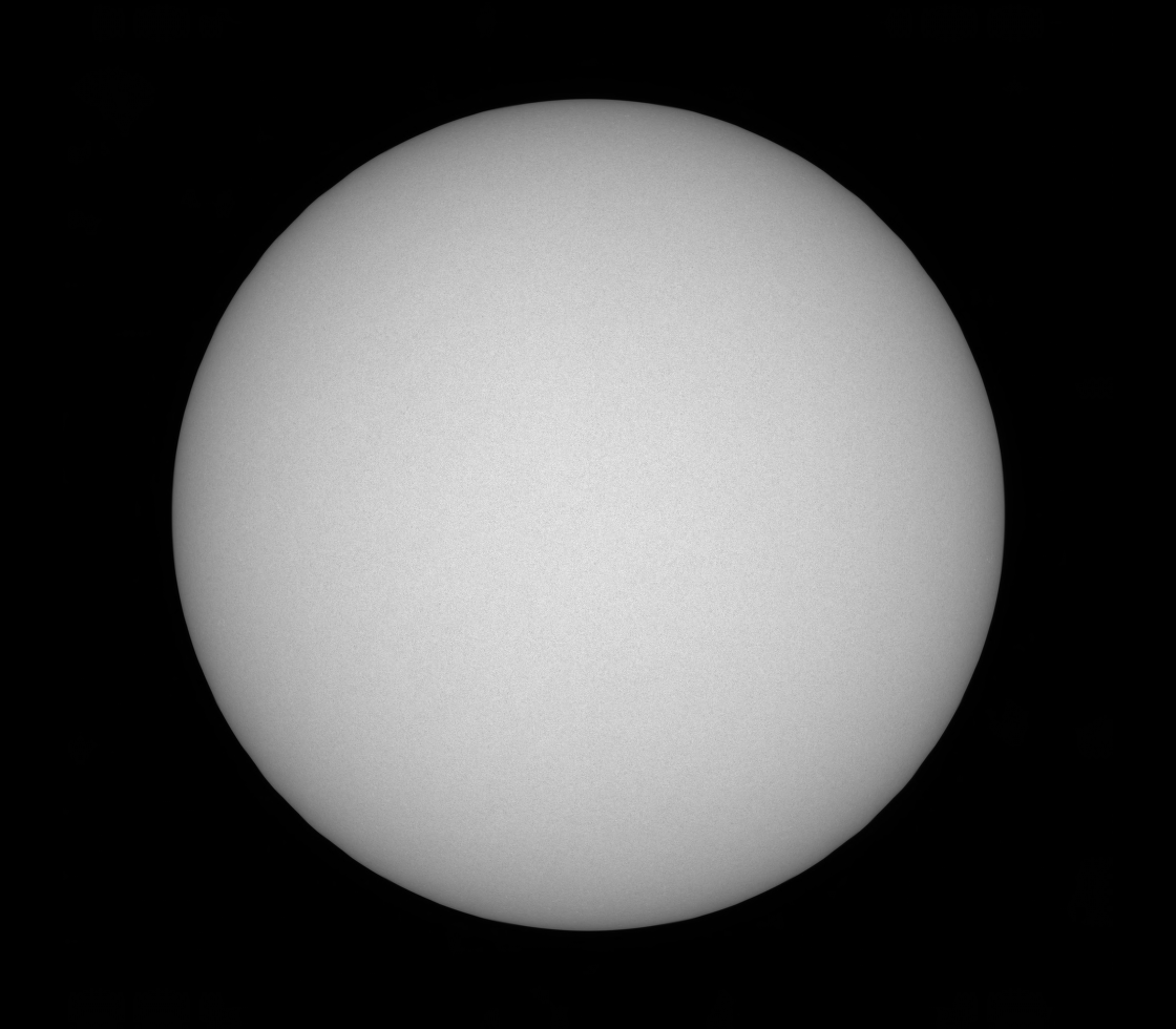 Solar Dynamics Observatory 2018-12-12T12:02:10Z