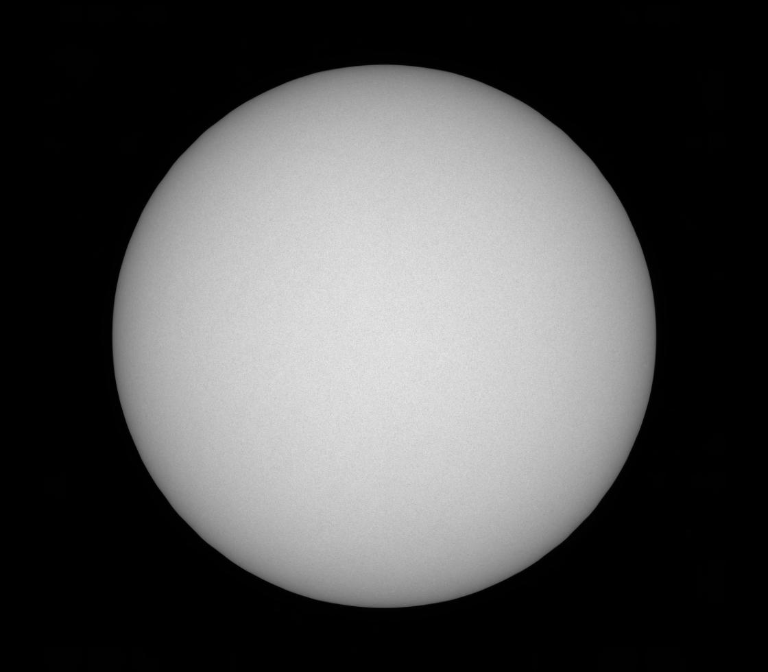 Solar Dynamics Observatory 2018-12-12T12:02:37Z