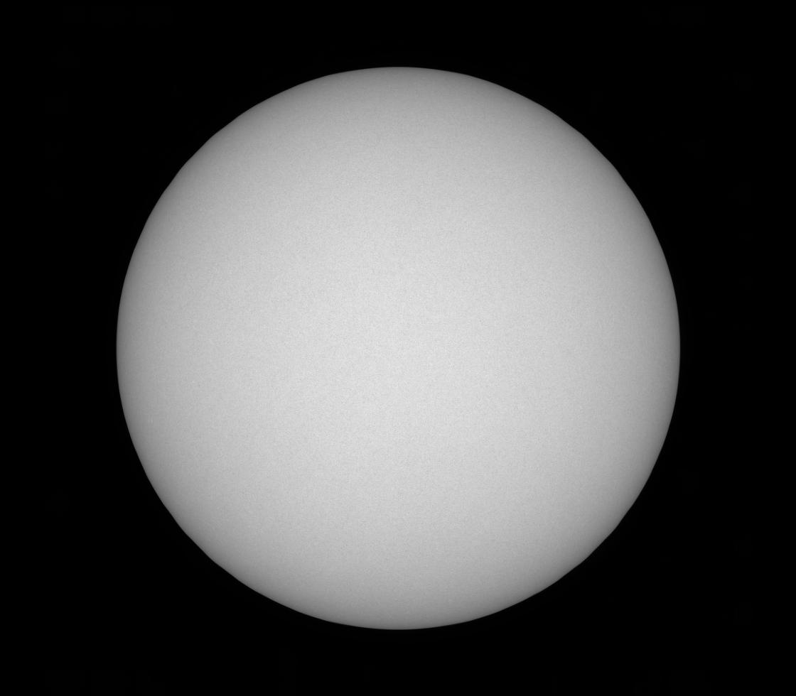 Solar Dynamics Observatory 2018-12-12T12:20:42Z