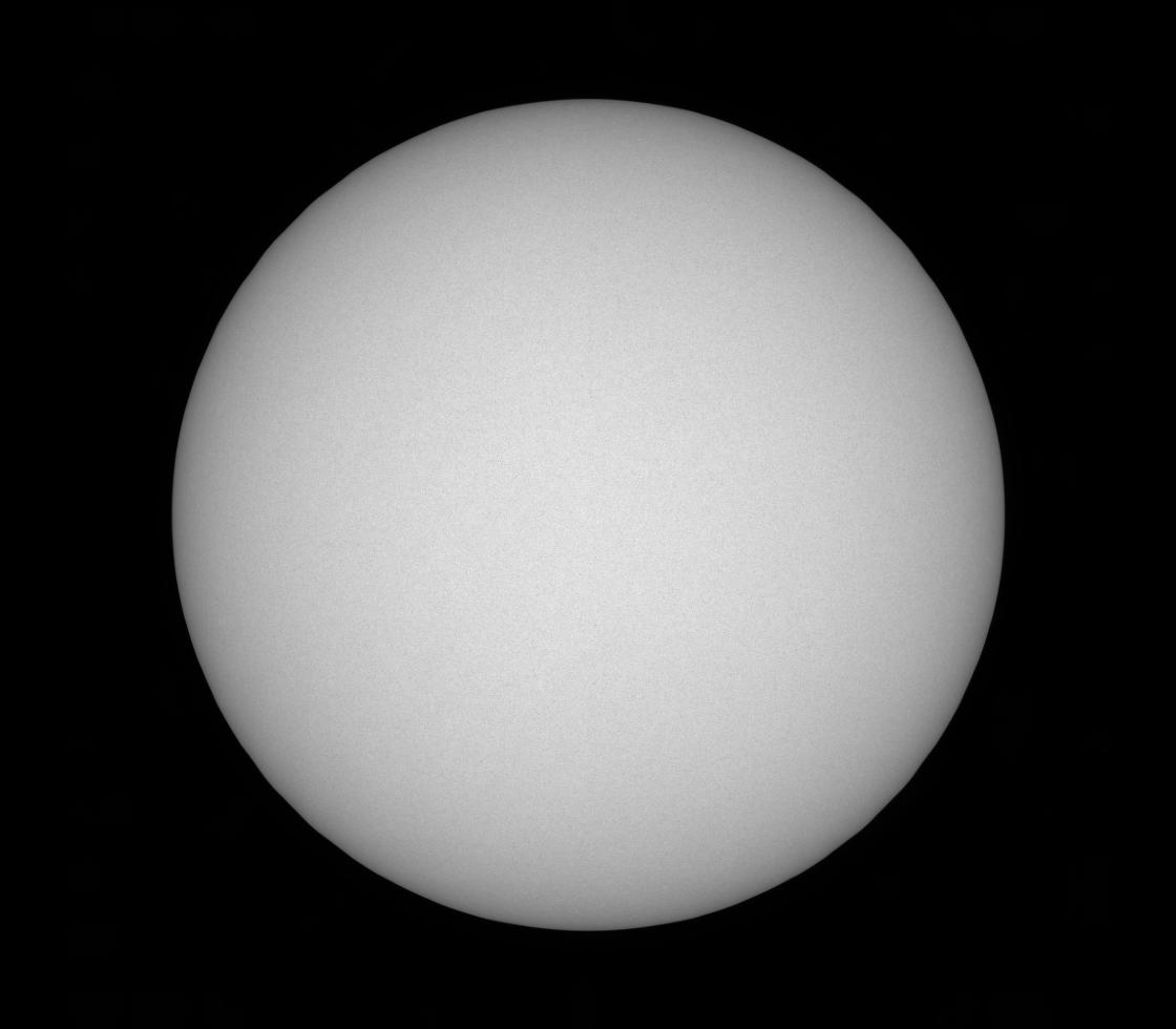 Solar Dynamics Observatory 2018-12-12T12:22:25Z