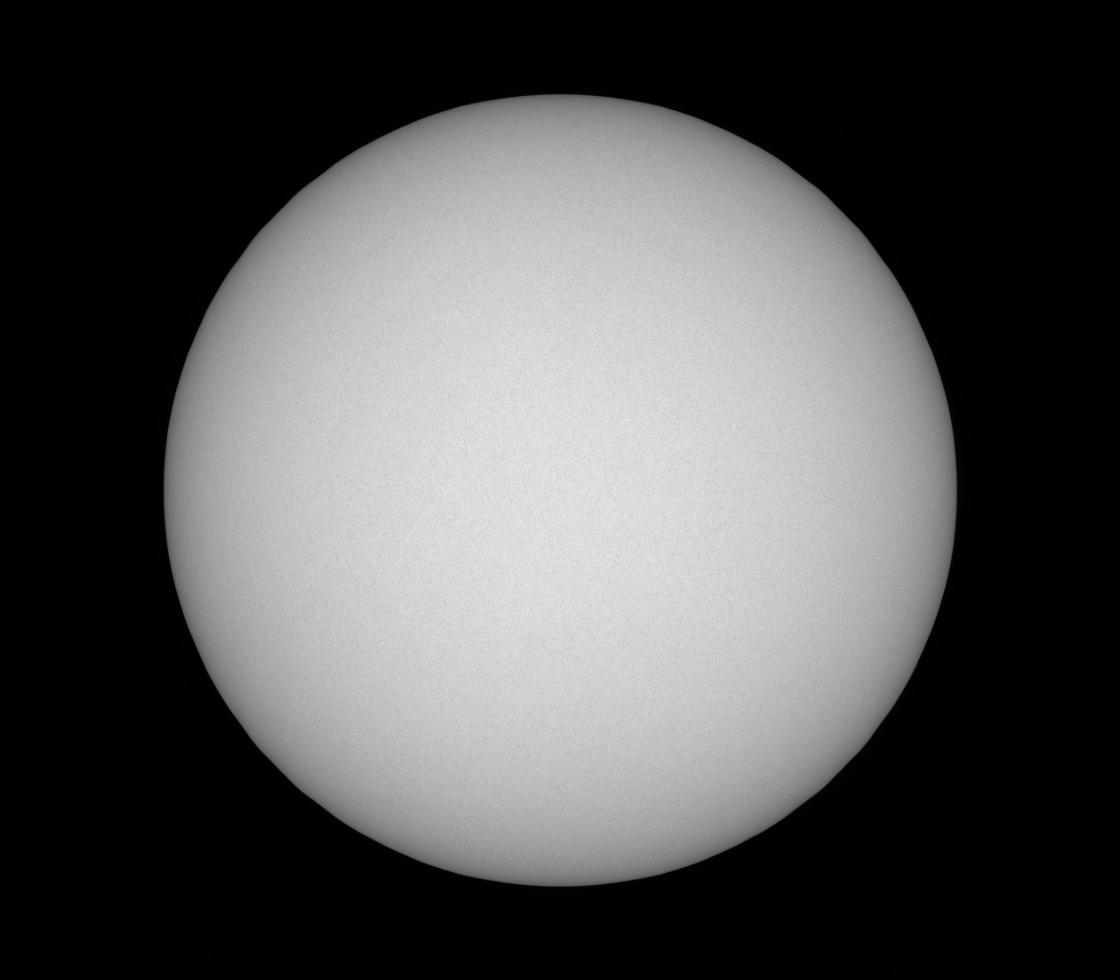 Solar Dynamics Observatory 2018-12-12T12:27:14Z