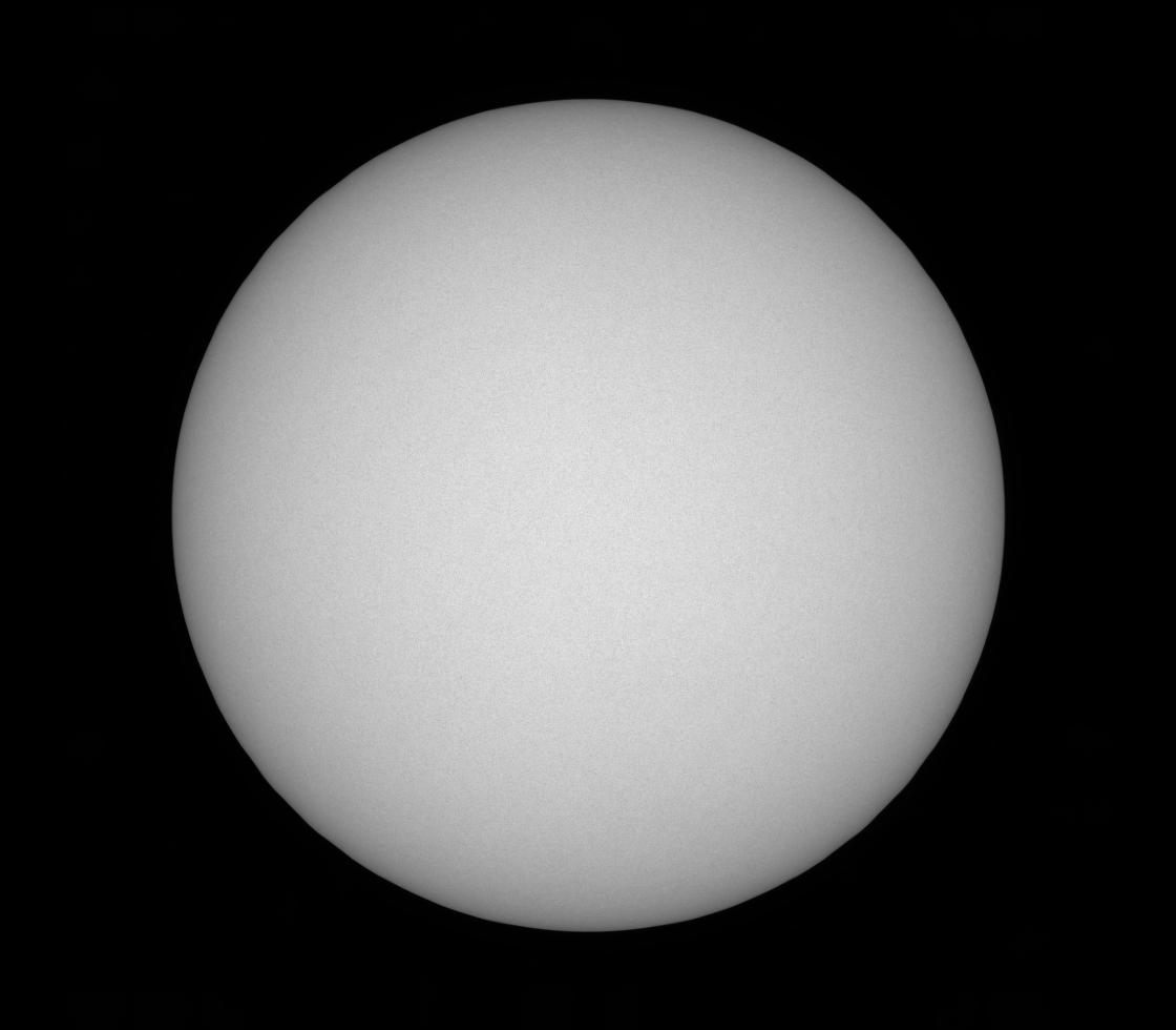 Solar Dynamics Observatory 2018-12-12T12:33:01Z