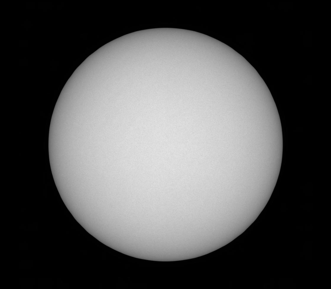 Solar Dynamics Observatory 2018-12-12T12:35:56Z