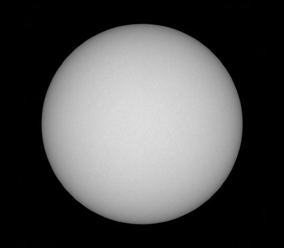 Solar Dynamics Observatory 2018-12-12T12:36:57Z