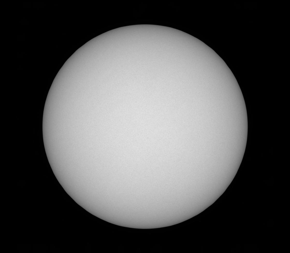 Solar Dynamics Observatory 2018-12-12T12:43:19Z