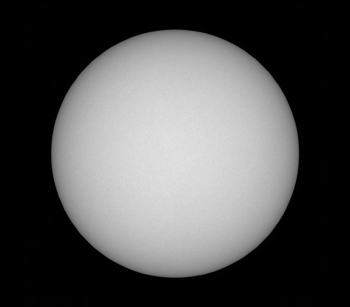 Solar Dynamics Observatory 2018-12-12T12:44:24Z