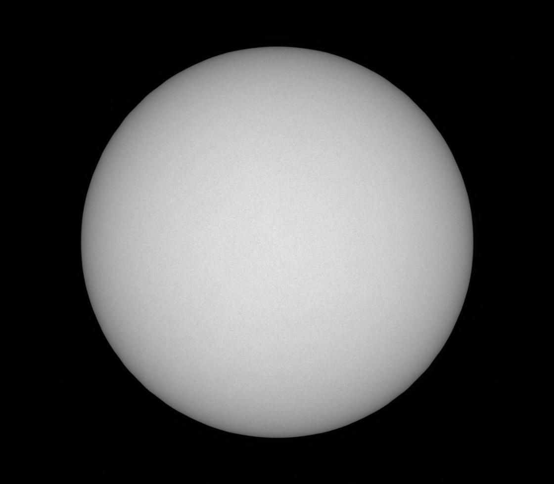 Solar Dynamics Observatory 2018-12-12T12:48:23Z