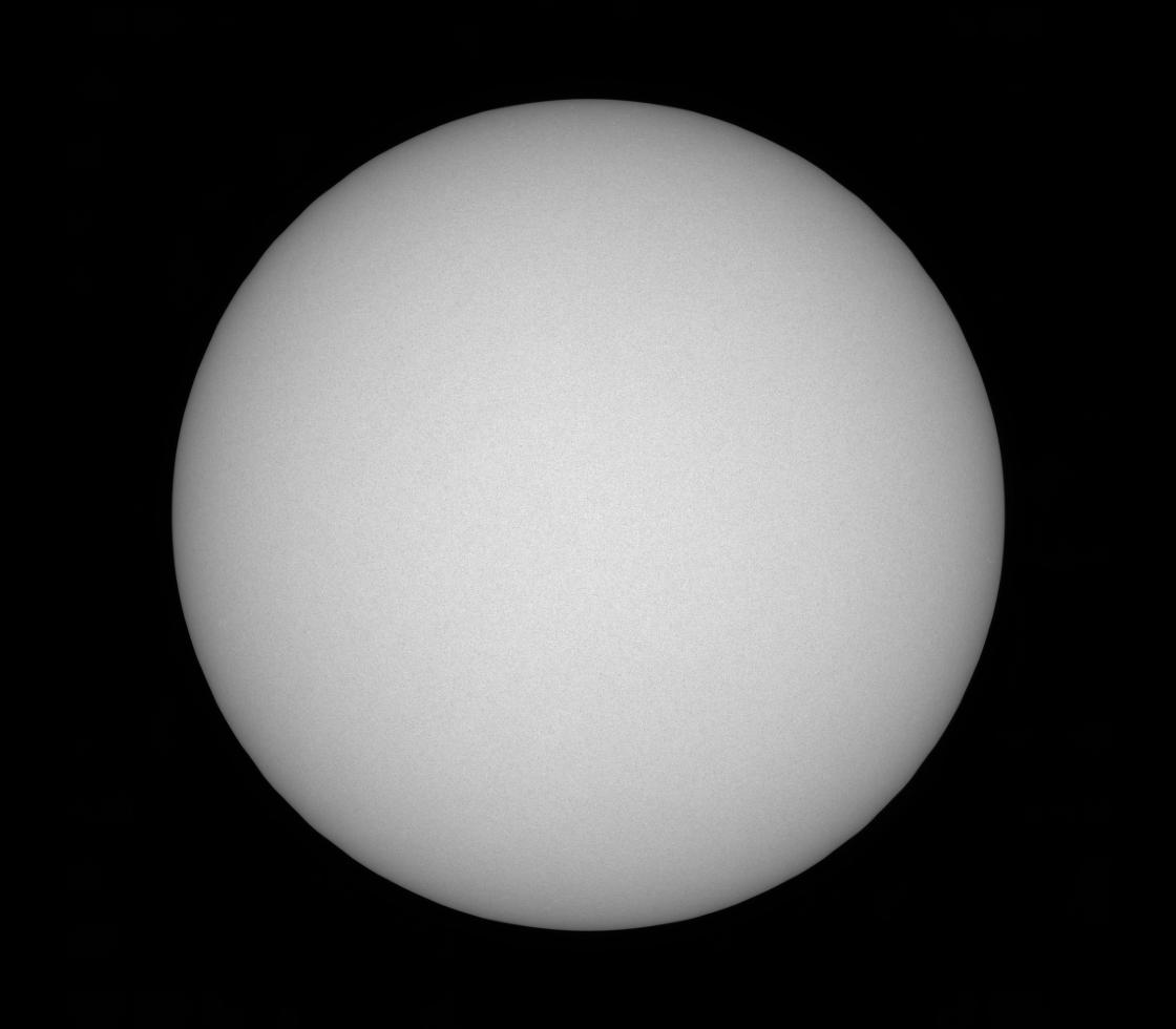 Solar Dynamics Observatory 2018-12-12T12:50:29Z