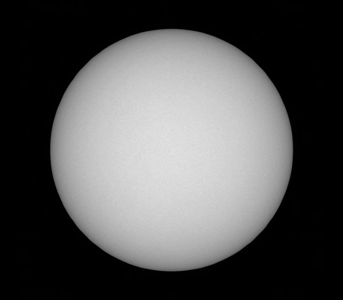 Solar Dynamics Observatory 2018-12-12T12:52:31Z