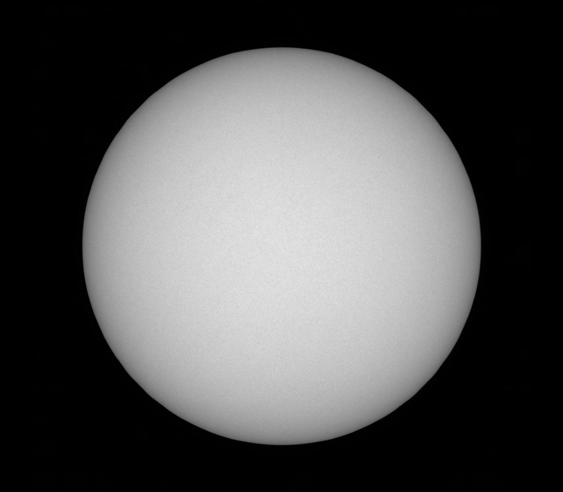 Solar Dynamics Observatory 2018-12-12T12:54:46Z