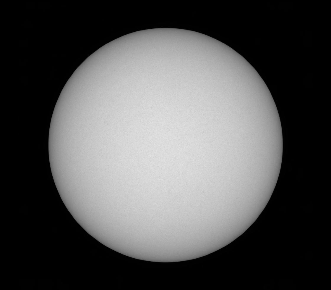 Solar Dynamics Observatory 2018-12-12T12:56:45Z