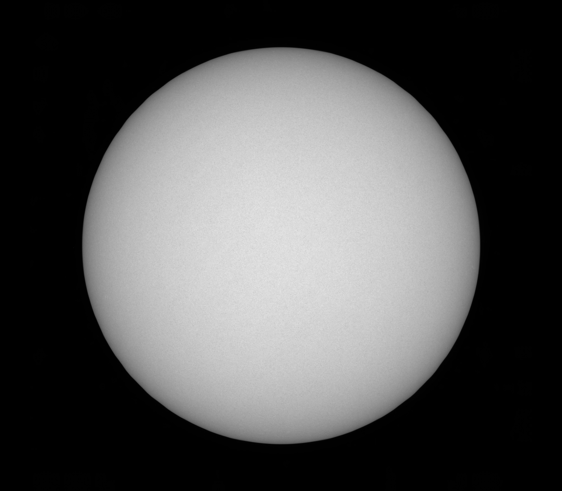 Solar Dynamics Observatory 2018-12-12T12:57:20Z